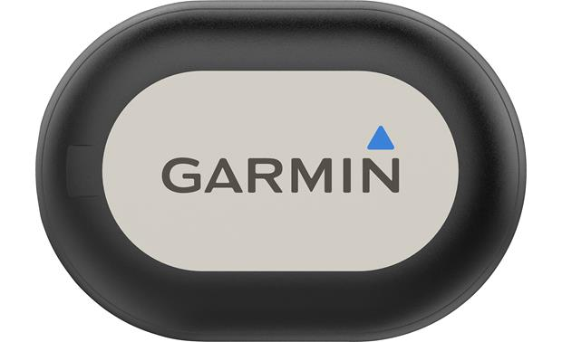 Garmin Delta® Keep Away Tag Front