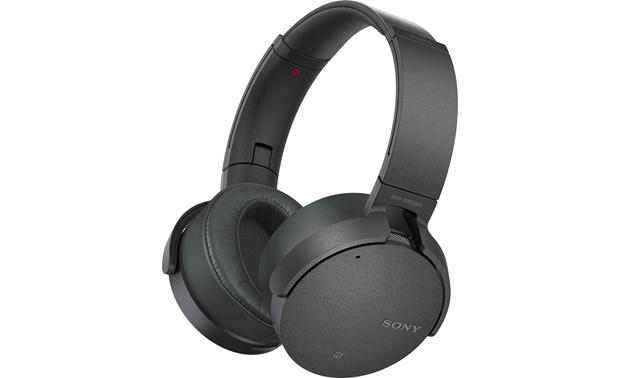 Sony MDR-XB950N1 EXTRA BASS™ Front