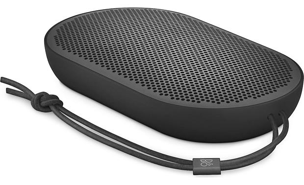 Bang & Olufsen Beoplay P2 Black