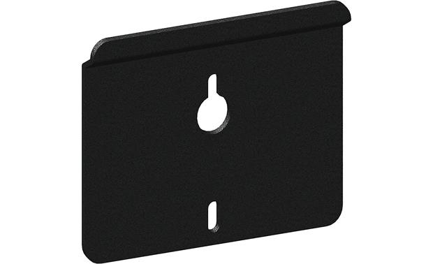 Screen Innovations 5 Series Wall bracket and mounting hardware included