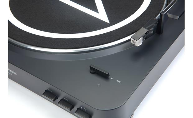 Audio-Technica AT-LP60-BT Other