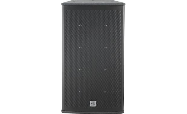 Peavey Elements™ 112C Front
