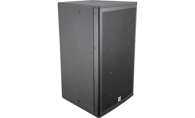 Peavey Elements™ 115C Weatherproof cabinet for outdoor use