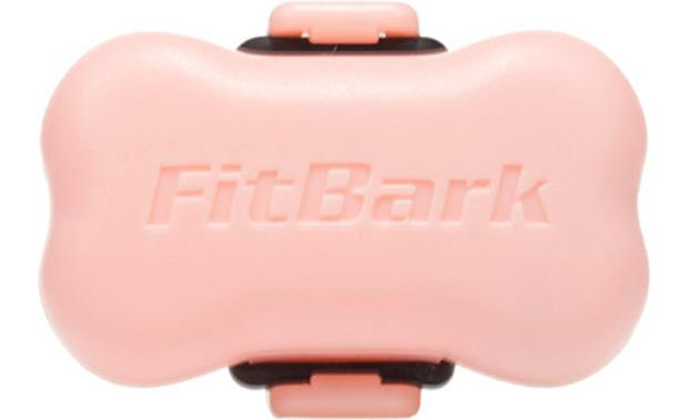 FitBark Activity Monitor Other