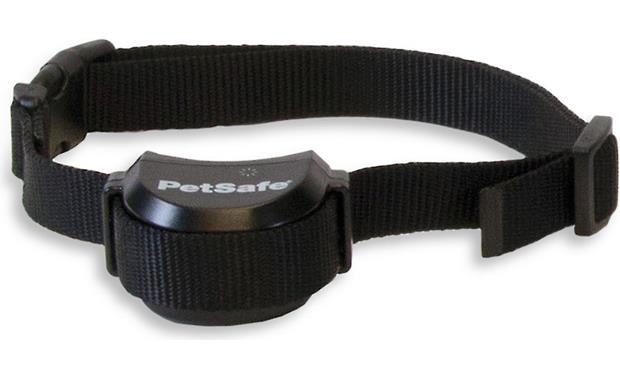PetSafe Stay+Play Wireless Fence® Wireless collar device