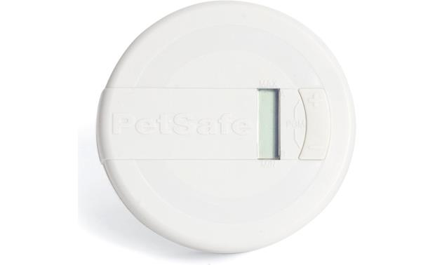 PetSafe Pawz Away® Mini Add-A-Barrier Other