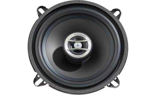 Focal RCX-130 Other