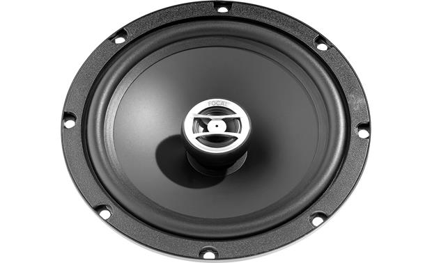 Focal RCX-165 Other