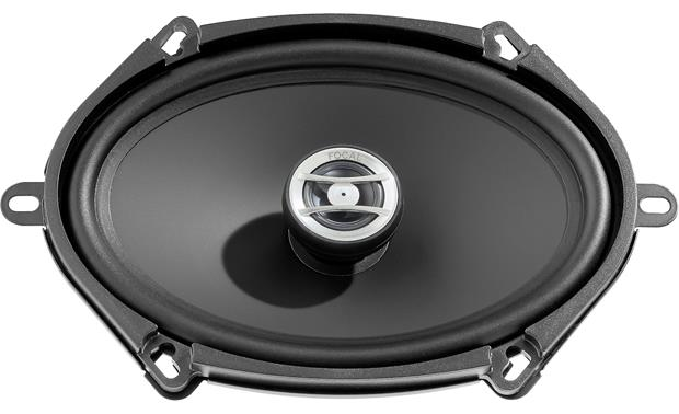 Focal RCX-570 Other