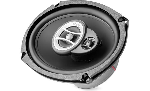 Focal RCX-690 Other