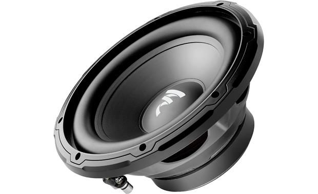 Focal RSB-250 Focal's awesome Auditor Series 10