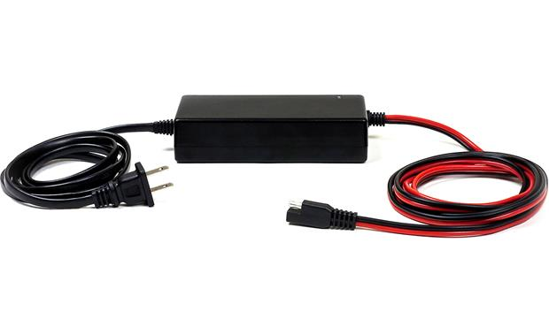 Bazooka VRPS-12V7A AC to DC adapter