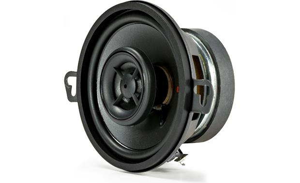 Kicker 44KSC3504 Other