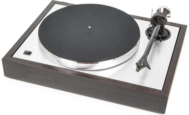 Pro-Ject The Classic Other