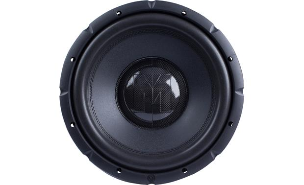Memphis Audio BRX1240 Other