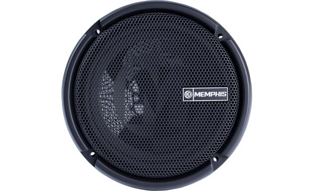 Memphis Audio PRX60C Other