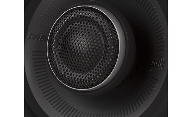 Polk Audio MM 522 Other