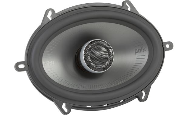 Polk Audio MM 572 Other