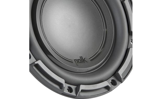 Polk Audio DB 1042 SVC Other