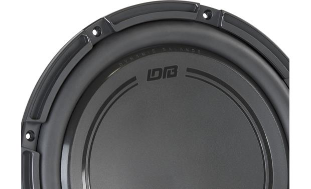 Polk Audio DB 1242 DVC Other