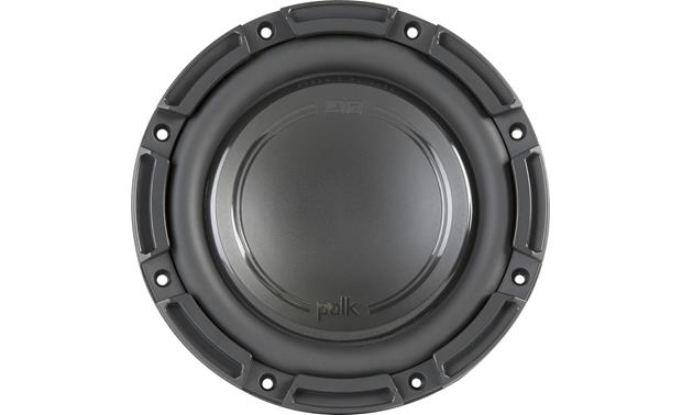 Polk Audio DB 842 DVC Other