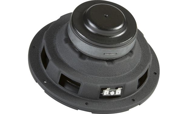 Polk Audio DB 842 SVC Back