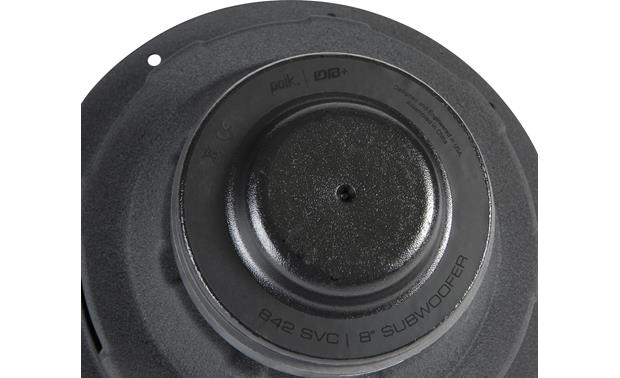 Polk Audio DB 842 SVC Other
