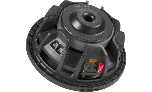 Polk Audio MM 1042 DVC Certified for marine use