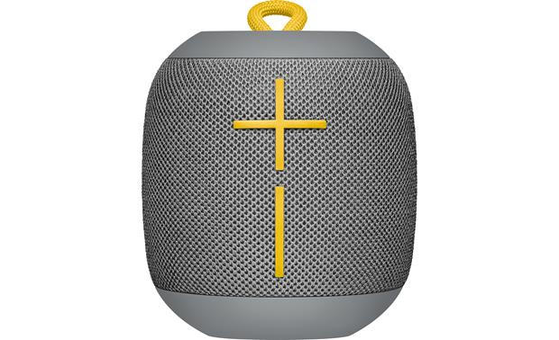 Ultimate Ears WONDERBOOM Stone Grey