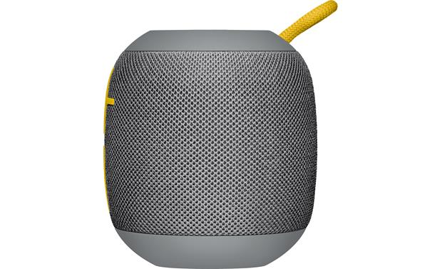 Ultimate Ears WONDERBOOM Stone Grey - profile