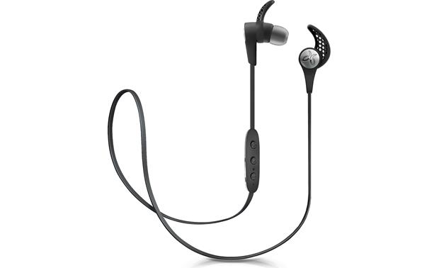 Jaybird X3 Wireless Front