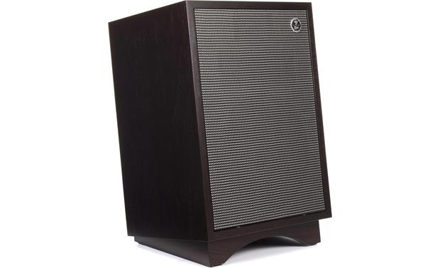 Klipsch Capitol Heresy III Shown with grille on