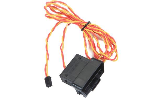 iDatalink HRN-AR-CH2 Harness Other