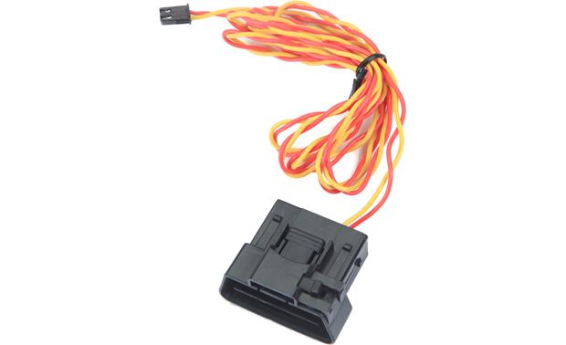 iDatalink HRN-AR-FO2 Harness Other
