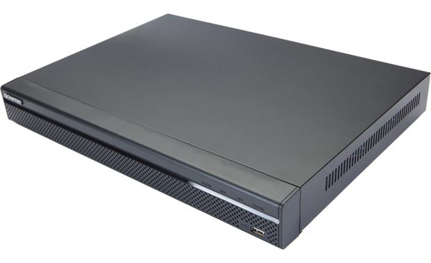 ClearView Panther Tribrid DVR Front