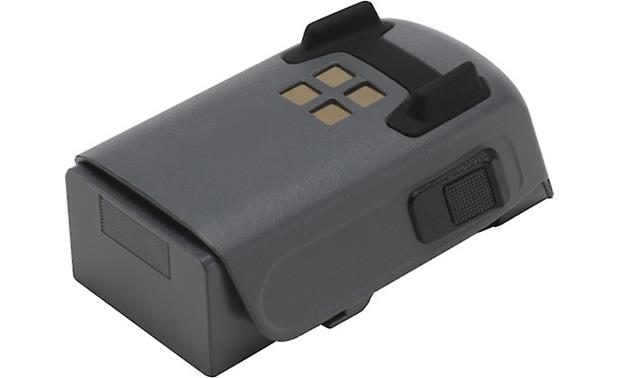 DJI Spark Intelligent Flight Battery Front