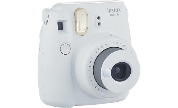 Fujifilm Instax Mini 9 Other