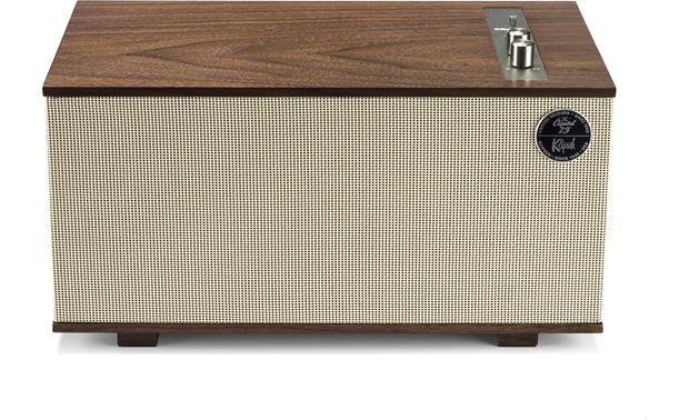 Klipsch The Capitol Three Special Edition Blonde