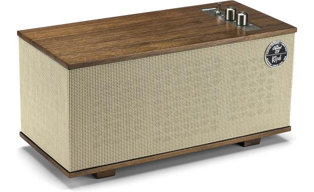 Klipsch The Capitol One Special Edition Blonde