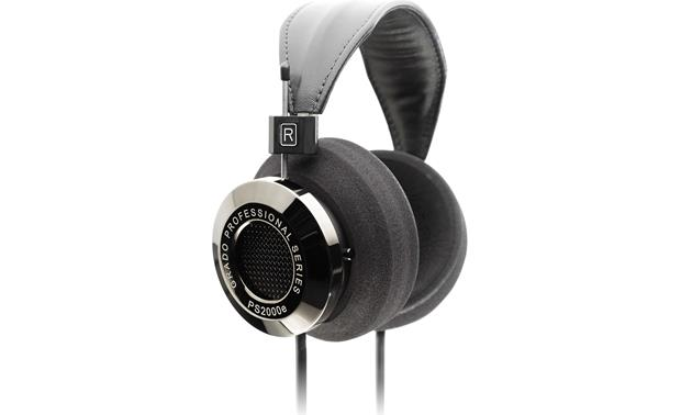 Grado PS2000e Grado's top-of-the-line headphones