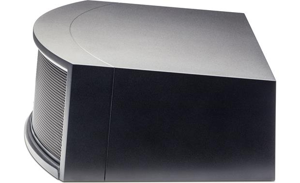 MartinLogan ElectroMotion® ESL C Shown from side