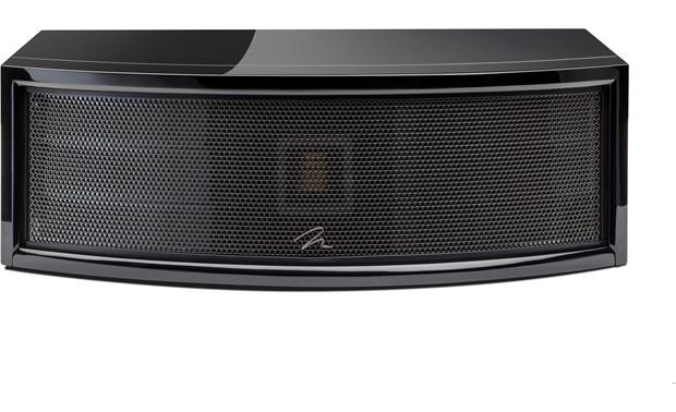 MartinLogan ElectroMotion® ESL C Front