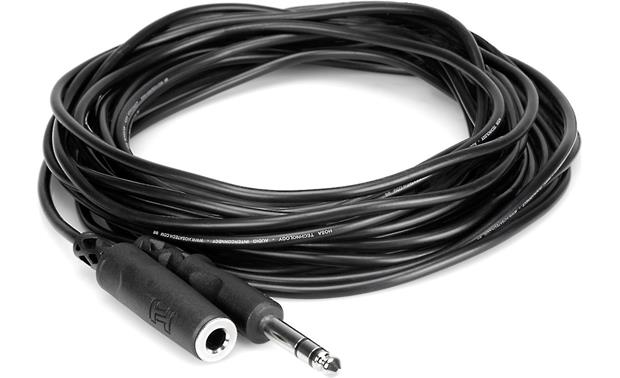 Hosa Full-size Headphone Extension Cable Other