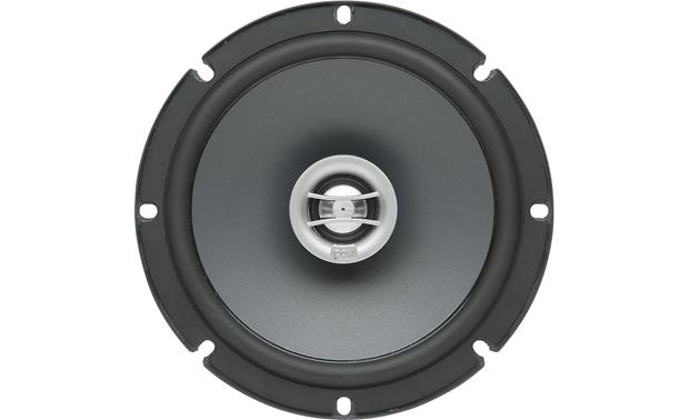 PowerBass L2-652 Other