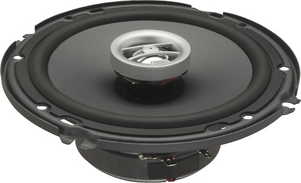 PowerBass L2-675 Other