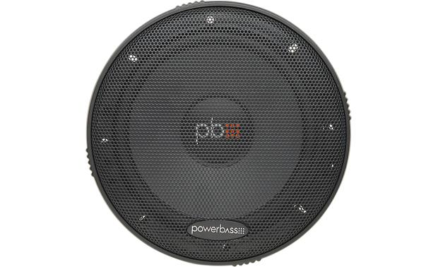 PowerBass L2-6C Other