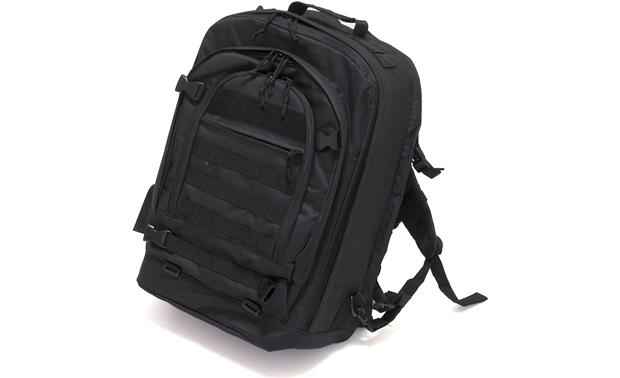 GPC Phantom 4 Backpack Front
