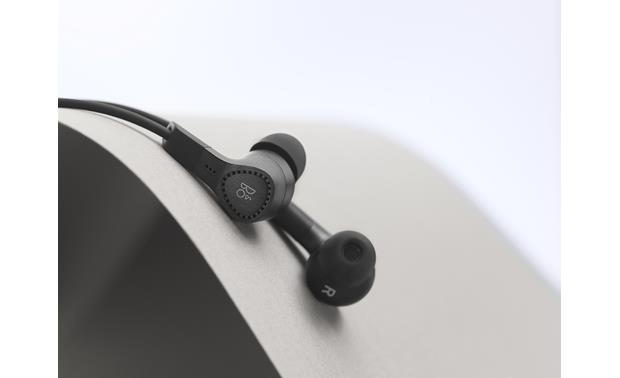 Bang & Olufsen Beoplay E4 Other