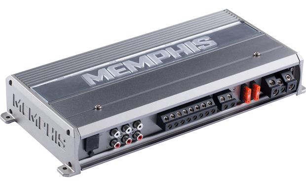 Memphis Audio MXA850.5M Other