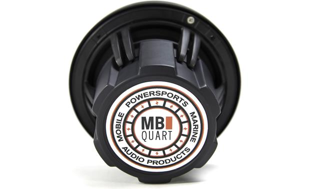 MB Quart NH1-116LB Bigmagnets, rugged frames